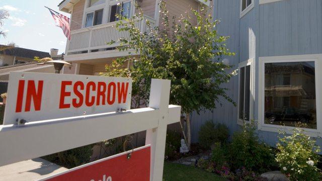 escrow-sign