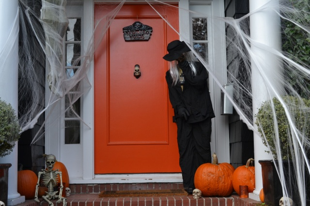 halloween-house-haunted.jpg
