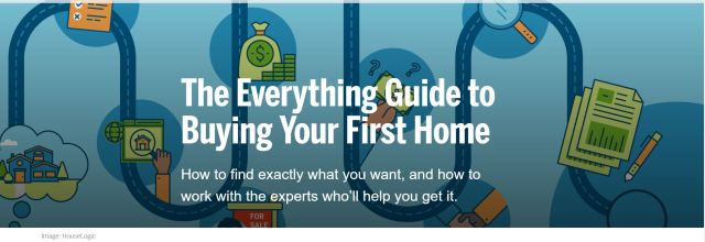 home buyer guide.JPG