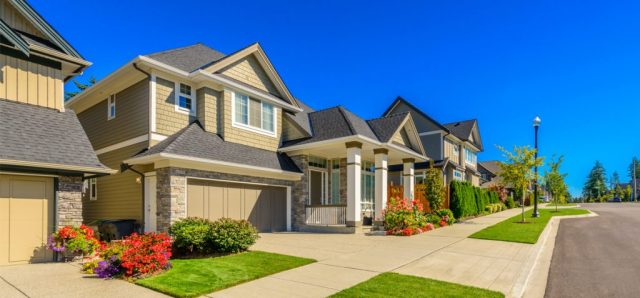 Homeowners-Associations-Why-Every-Residential-Area-Should-Have-One.jpg