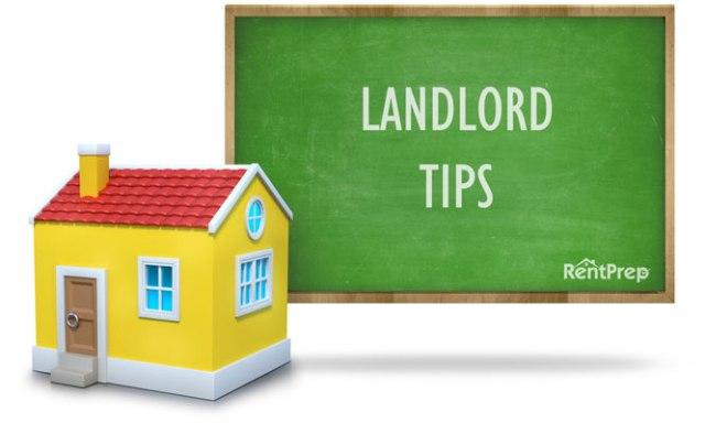 RP-Category-Maker-Landlord-tips