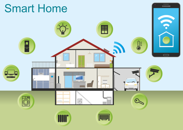 smart-home.png