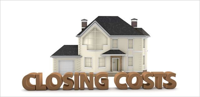 home-buying-selling-moving-dpc61557640-718x350
