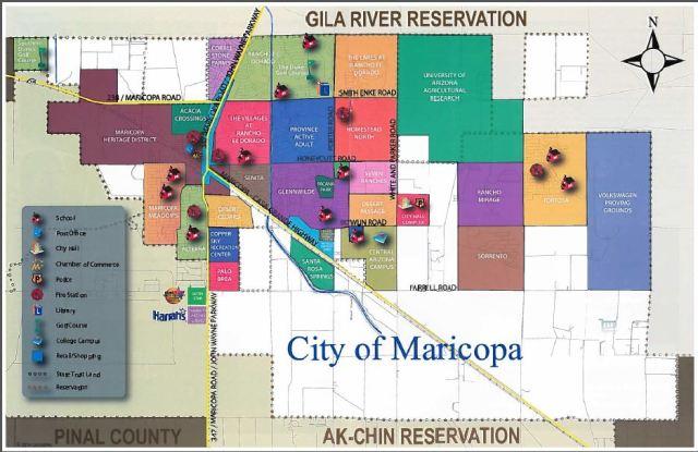 Maricopa-Subdivsion-Map-Maricopa Chamber