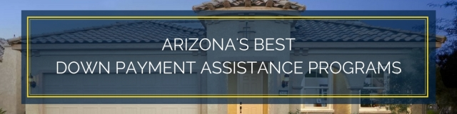 Arizona-Down-Payment-Assistance-Programs-Top-Image.jpg