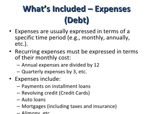 understanding-debttoincome-dti-8-728