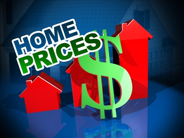 home_prices_up_mgn