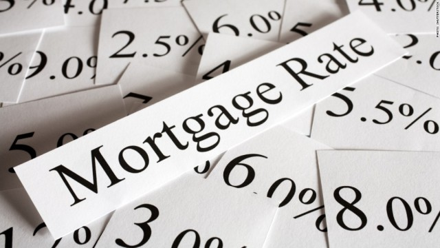low-mortgage-rate-1024x576