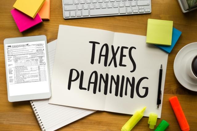 tax-planning-1800-28-mar-2017