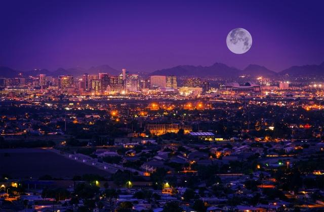bigstock-Phoenix-Arizona-Skyline.jpg